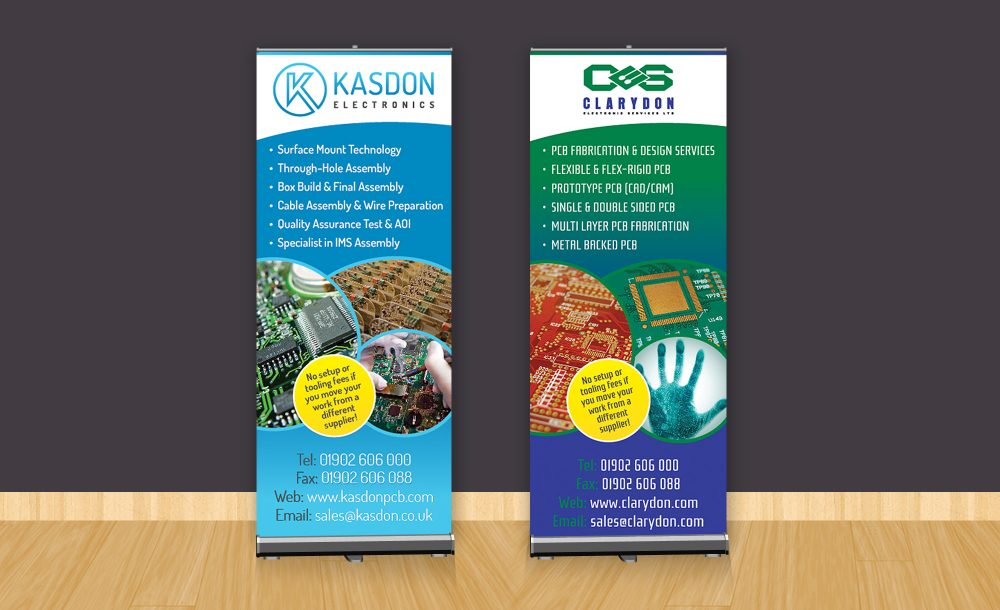 clarydon-kasdon-exhibition-stands