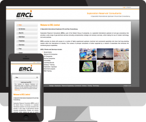 ercl-responsive-website