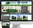 greenline-coaches-website-stourbridge