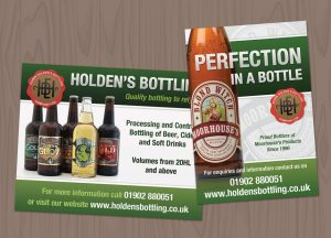 Holdens magazine adverts Dudley