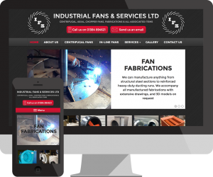 industrial-fans-website-lye