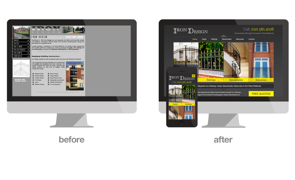 iron-website-before-after
