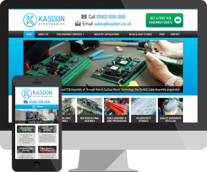 kasdon-webdesign-willenhall