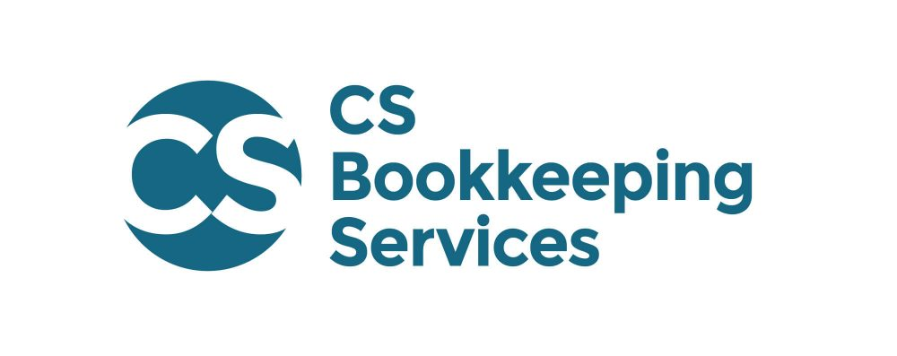 Bookkeeper logo Stourbridge