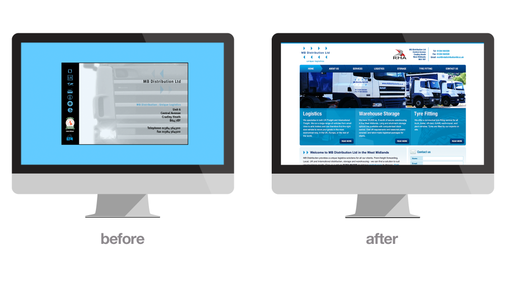mbd-website-before-after
