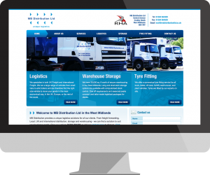 mbd-webdesign-cradley