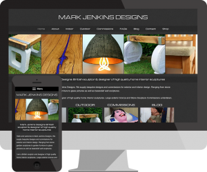 mjdesigns-website-stourbridge