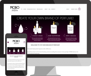 mobo-website cradley heath