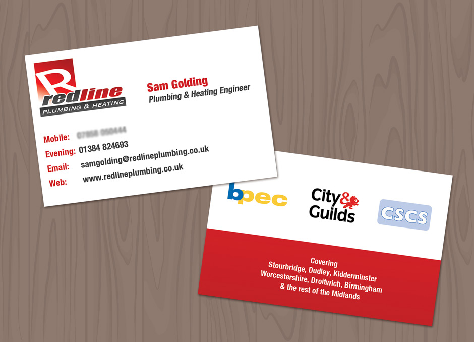Business Cards By Mail Uk Gallery - Card Design And Card Template