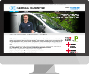 ses-electrician-website-stourbridge