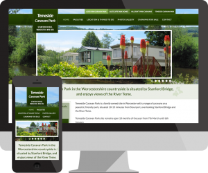 temeside-caravan-website-worcs