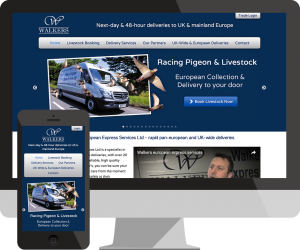 walkers-responsive-website cradley