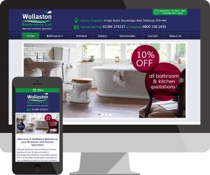 wollaston-bathrooms-website